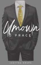 Mój milioner (W Trakcie Korekty!) by shelookssoperfect17