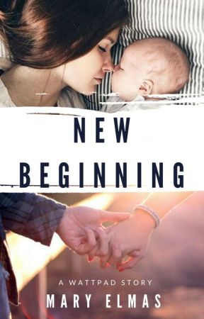 new beginning by writes_girl