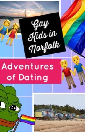 gay kids dating