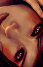 ~Remember Me!~ (Twilight Fan-Fiction) by mcm262
