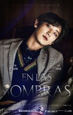 En las sombras | ChanBaek by mixletters