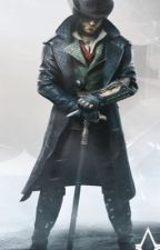 Un amour interdit  (Assassin's creed syndicate (Fan-fiction))  by Pepsi_The_Marionette