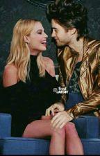 Una oportunidad °jargot° Jared Leto & Margot Robbie  by MichelleJuanDiegoCar