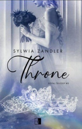 Throne | l.h.