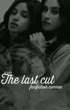 The last cut by _jaurello