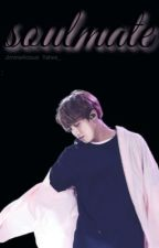 Soulmate by Yahee_