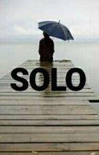 solo by monsita15xd