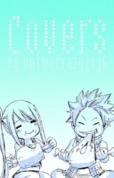 Covers by AnimeCrazy3036