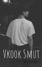 Vkook smut by Bts111