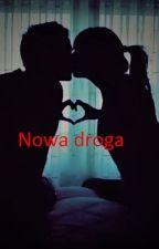 Nowa droga by wiki1433