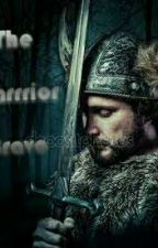 The Warrior Bravo by RenanWalker2
