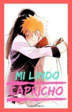 Mi Lindo Capricho by Lesly9857