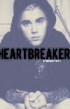 Heartbreaker ( Jariana) by XxgahwhisperzxX