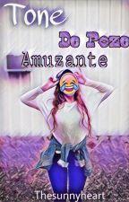 Tone de Poze Amuzante by TheSunnyHeart
