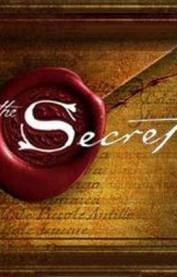 Đọc truyện BÍ MẬT LUẬT HẤP DẪN-