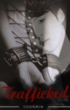 TRAFFICKED | YoonMin by Lenu-A