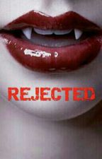 REJECTED by RoxanneWhyte