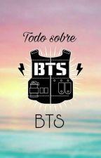 | Todo sobre BTS | A.R.M.Y by theevilsnakeu