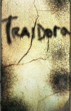 Traidora by NoSoyNormalYMeGusta