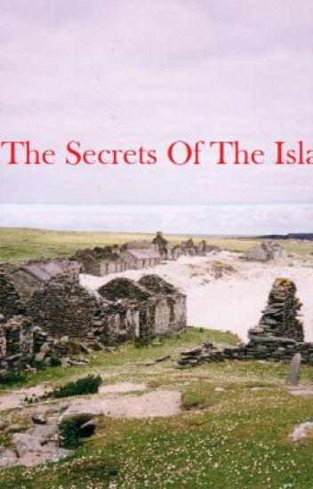 The Secrets Of The Island
