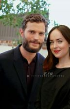 Safe Keeper Of The Heart (Jamie and Dakota story) by CHRISTINAKOAM