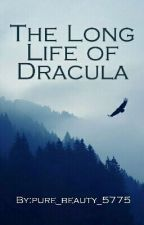 The Long Life of Dracula by pure_beauty_5775