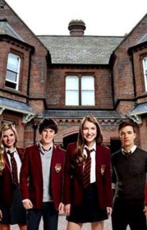 house of anubis season 1 episodes 1