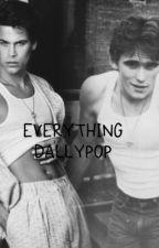 EVERYTHING DALLYPOP by xo_scorpio_xo