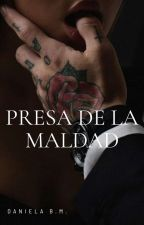 Secuestrada Por Un Mafioso {EDITANDO} by KillerDallas