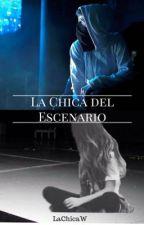 La Chica del Escenario (Alan Walker y tú) by LaChicaW