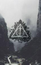 Anti-Muggles 2: La revolucion by fangirlloca3498