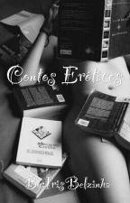🙈 CONTOS ERÓTICOS 🔞 by IrisBelzinha