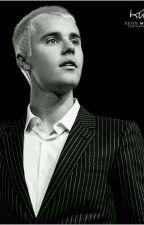 """""""Juego de Seducción"""" Justin y tu [ADAPTADA] by holdmetightjb"""