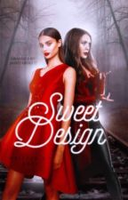 Sweet Design {W. MAXIMOFF} by yarashadihi