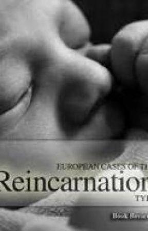 Reincarnation 7 by shy201