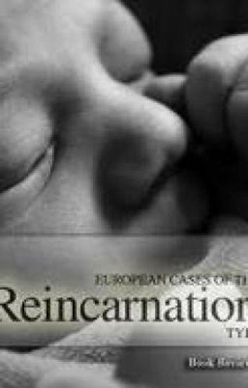 Reincarnation 7