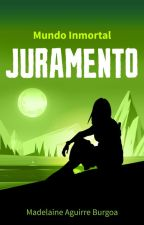 JURAMENTO - Mundo Inmortal #4 by Wind21