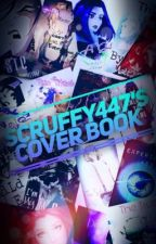 Cover Maker by Scruffy447