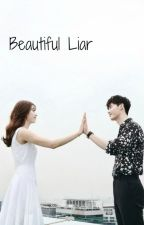 Beautiful Liar {Short Story} ✔️ by yoongshine