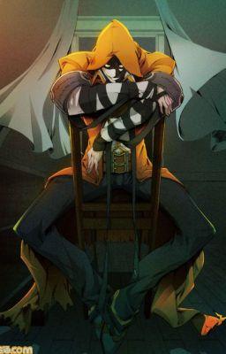 Fem Werewolf X Male Reader Lemon - 0425