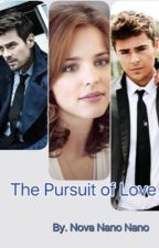 The Pursuit of Love by NovaNanoNano