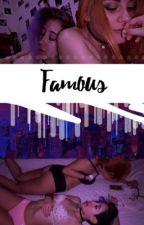 Famous ✨ // 5SOS AU by PunkRockKittenn