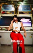 instagram » neymar jr  by sadbaddie