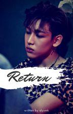 Return [Got7] by alysmk