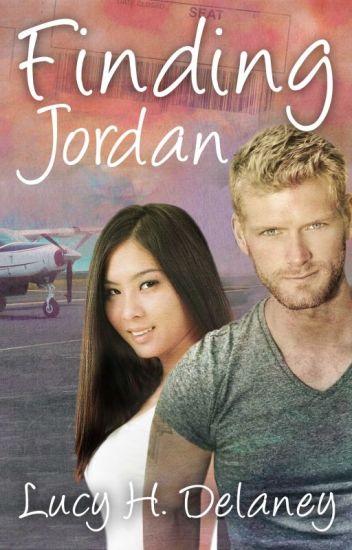 Finding Jordan