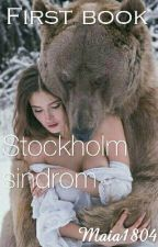 <<STOCKHOLM SINDROM>>Jason McCann fanfic by Maia1804