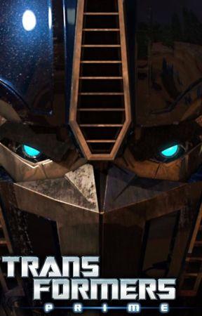 Transformers Smut - Shower Love (Holoform! Optimus X Human