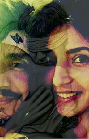 ParSh- A BOND WHICH IS BEYOND WORDS ❤ by 8ShivangiUpadhyay