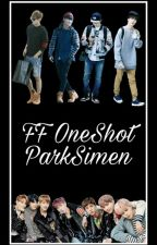 Oneshot Ff by Parksimen