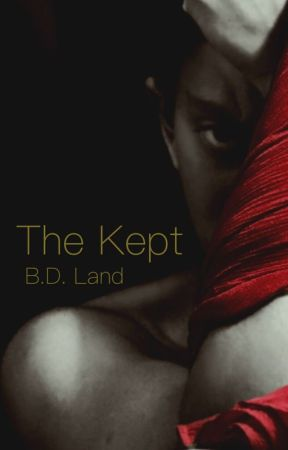 The Kept by BDLand